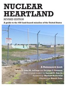 Nuclear Heartland