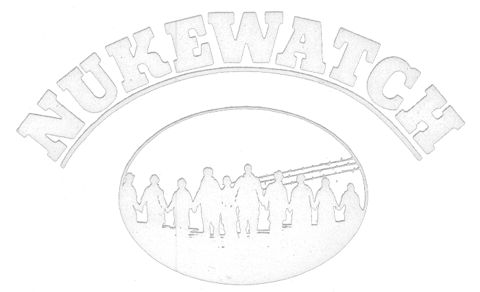 nukewatch-logo